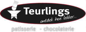 Patisserie Teurlings